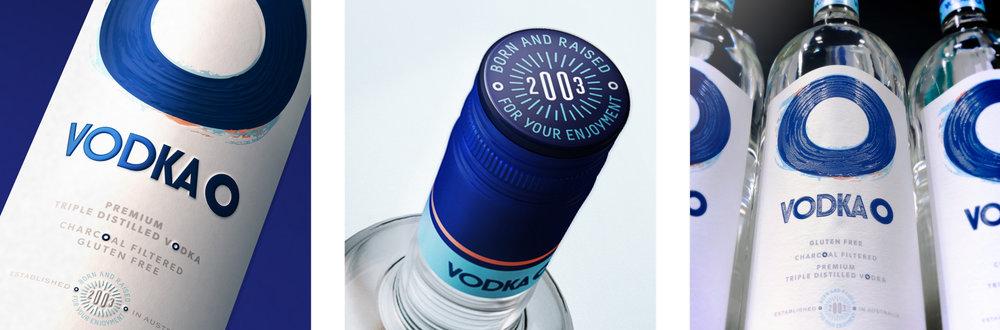 VodkaO-Details.jpg
