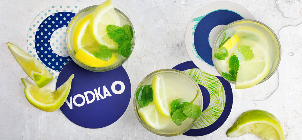 VodkaO-DrinksAbove.jpg