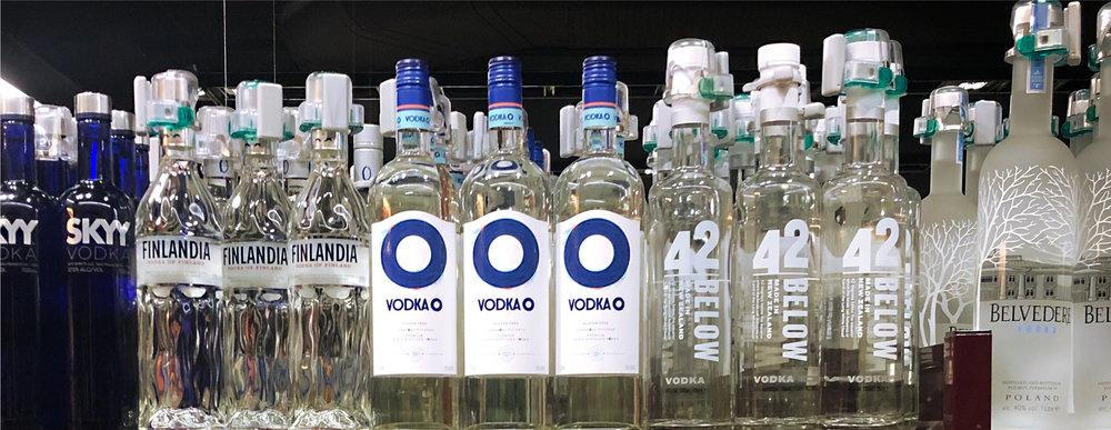 VodkaO-ShelfShot.jpg