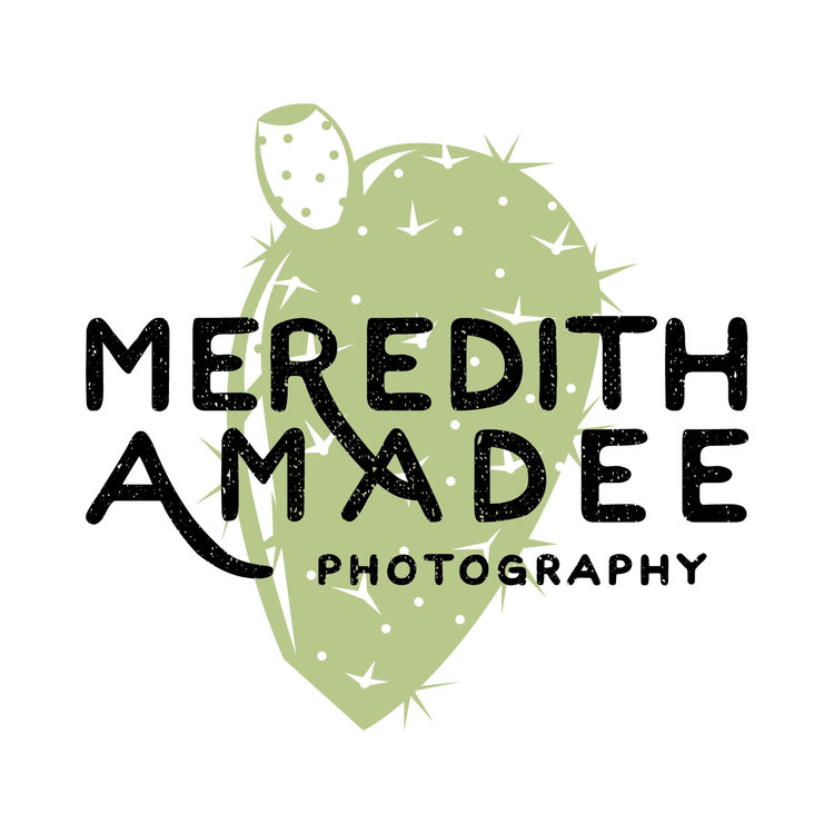 Meredith Amadee Photography