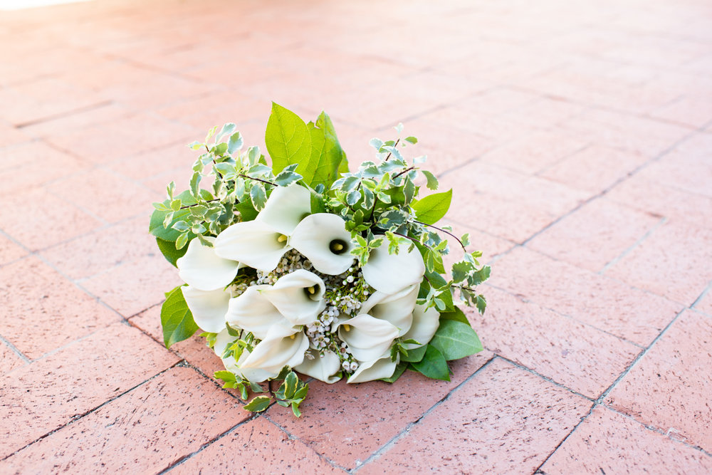 weddingbouquet-lillies.jpg