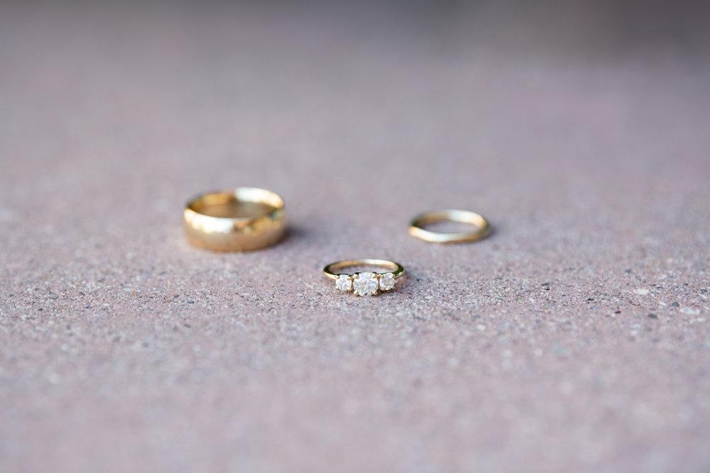 weddingrings-closeup.jpg