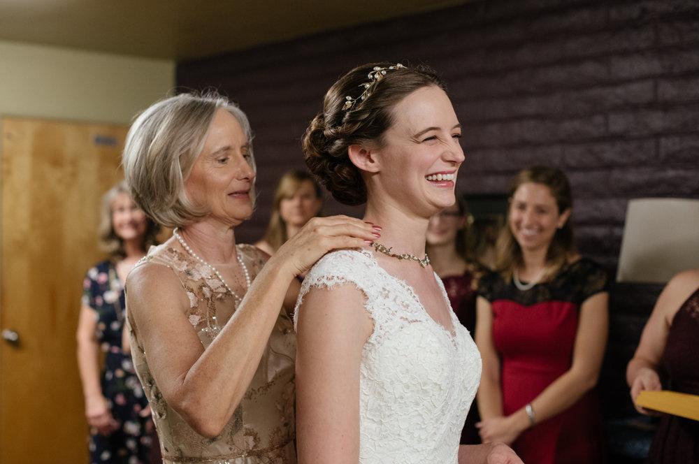 thejourney-church-wedding-bride.jpg
