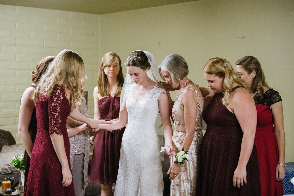 tucson-christianwedding.jpg