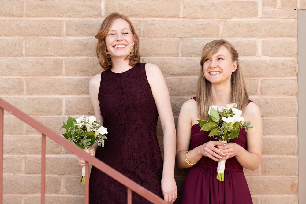 bridesmaids-tucsonwedding.jpg