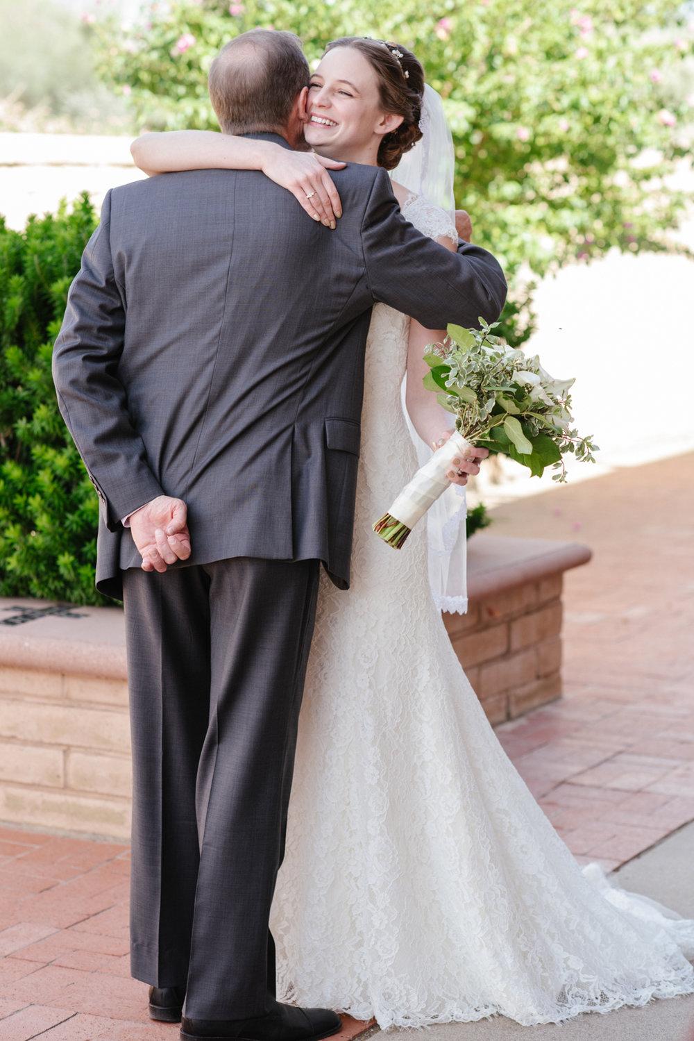 dad-firstlook-tucsonwedding.jpg