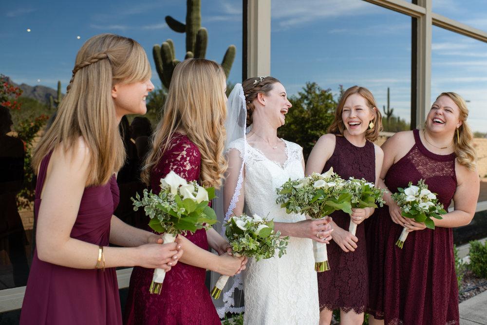 tucsonwedding-bridesmaids-laughing.jpg