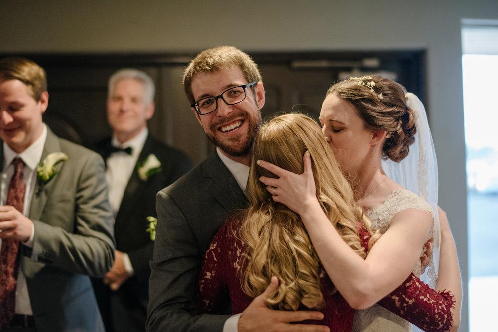 kiss-tucsonwedding.jpg