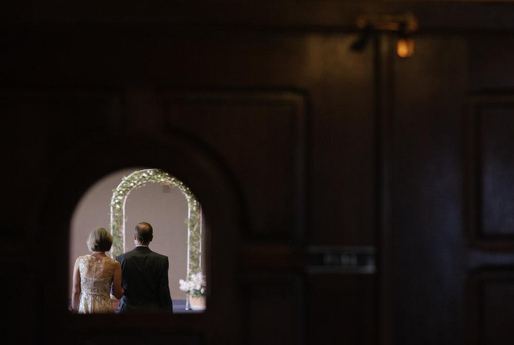 thejourney-church-tucson.jpg