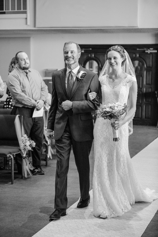 thejourney-tucsonwedding-father-bride.jpg