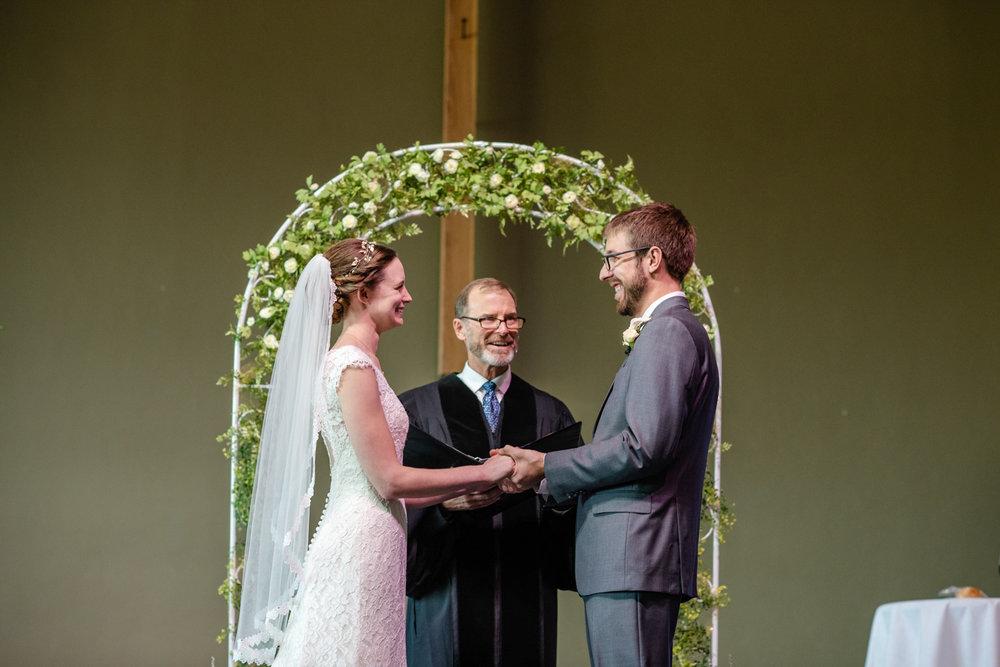 thejourneychurch-wedding.jpg