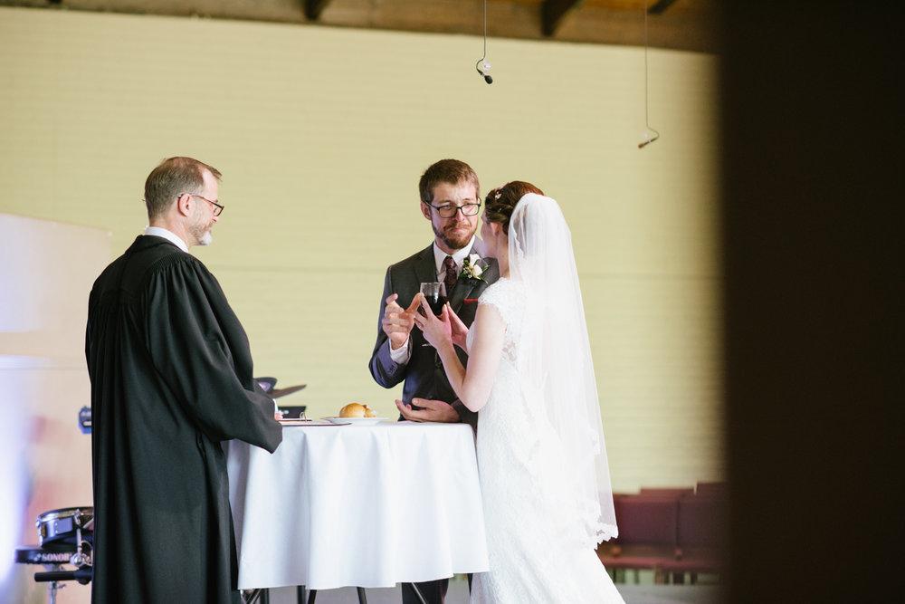 tucson-churchwedding-communion.jpg