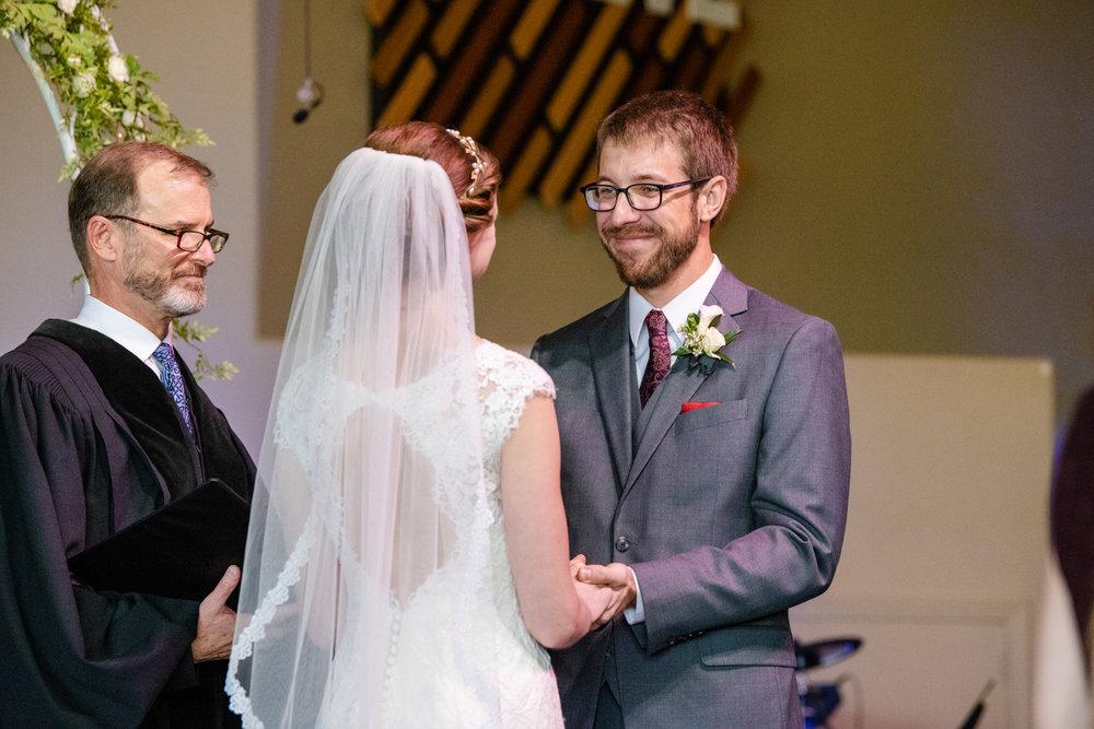 tucson-churchwedding-ceremony.jpg