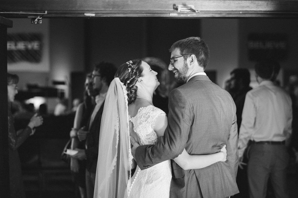 tucsoncouple-churchwedding.jpg