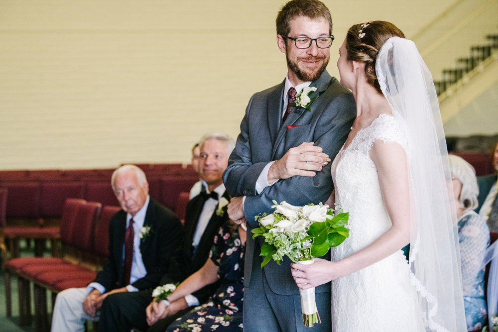 tucsonwedding-church.jpg