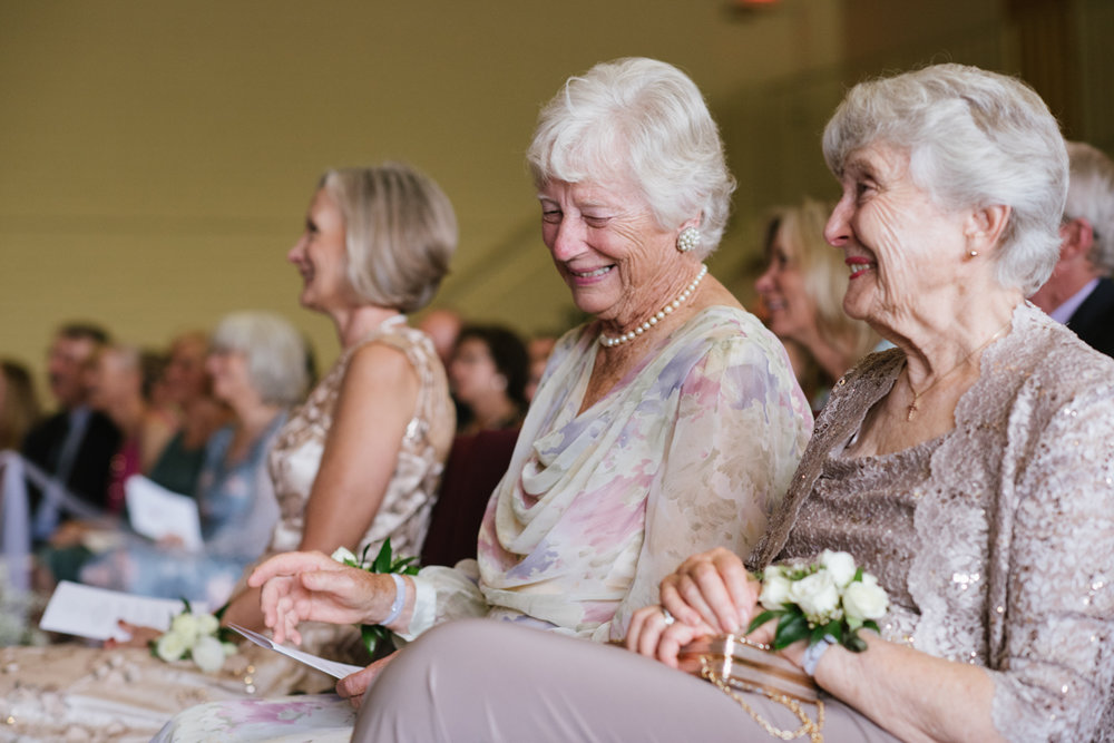 tucsonwedding-grandmas.jpg