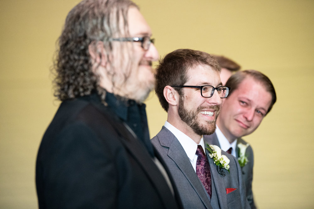 tucsonwedding-groom.jpg