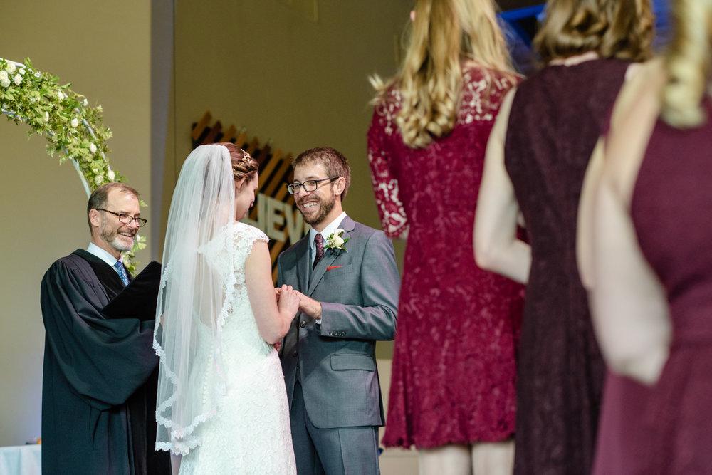 tucsonwedding-rings.jpg