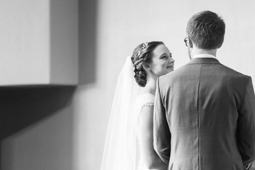 tucsonwedding-thejourney.jpg