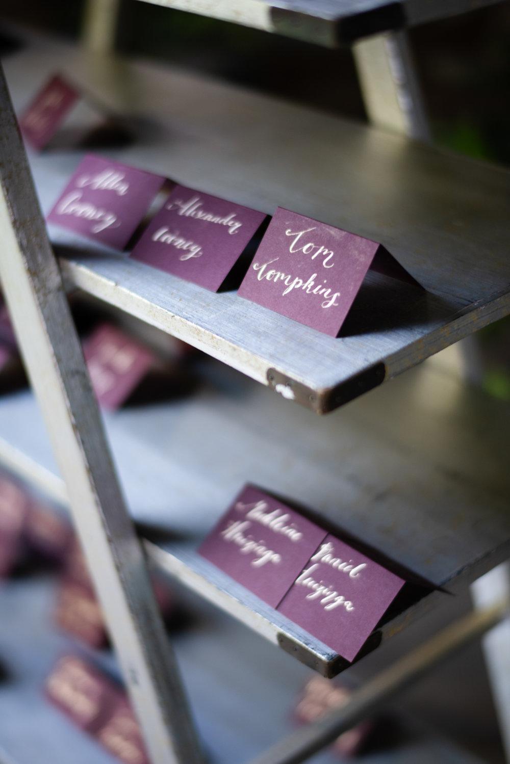 placecards-tucsonwedding.jpg