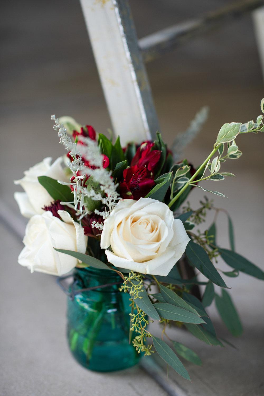 tucsonwedding-flowers-franklinhouse.jpg