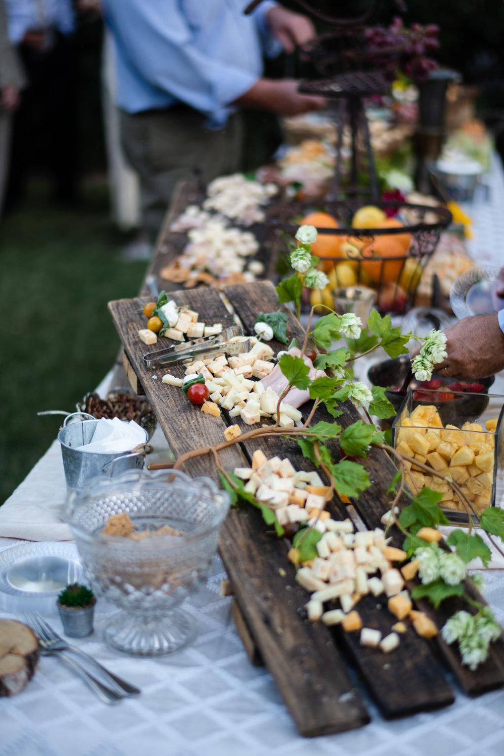 tucsonwedding-food.jpg