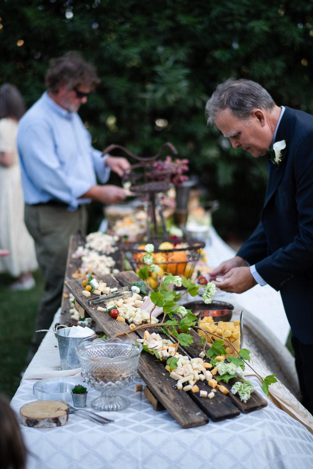 tucsonwedding-foodspreak.jpg