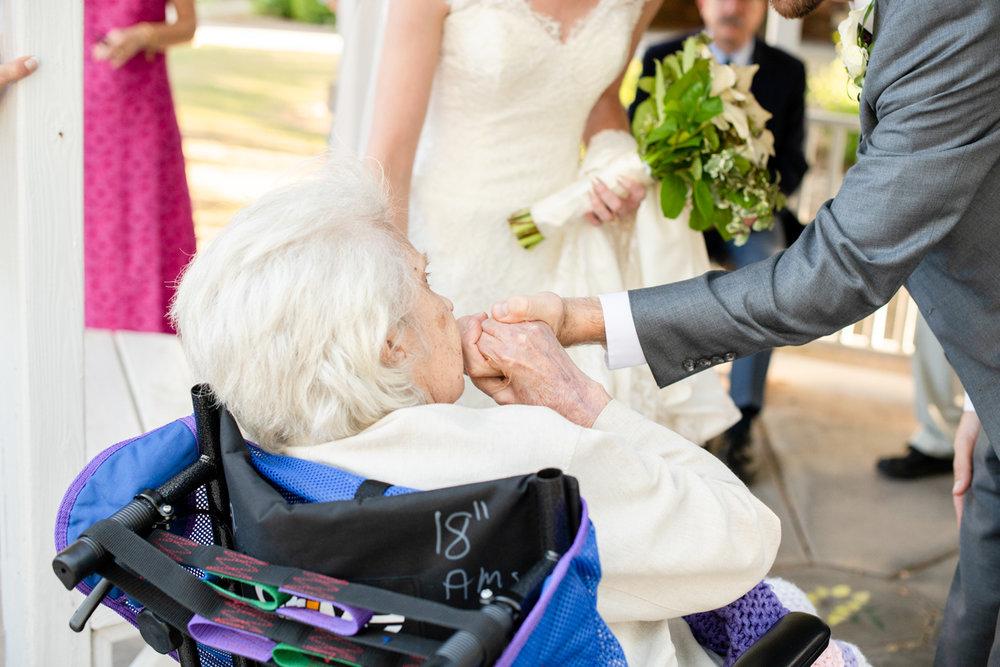tucsonwedding-grandma.jpg