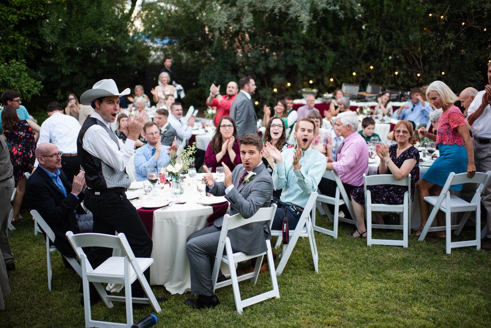 franklinhouse-wedding-tucson.jpg