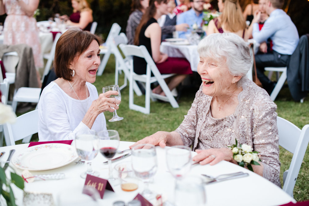 grandma1-wedding.jpg