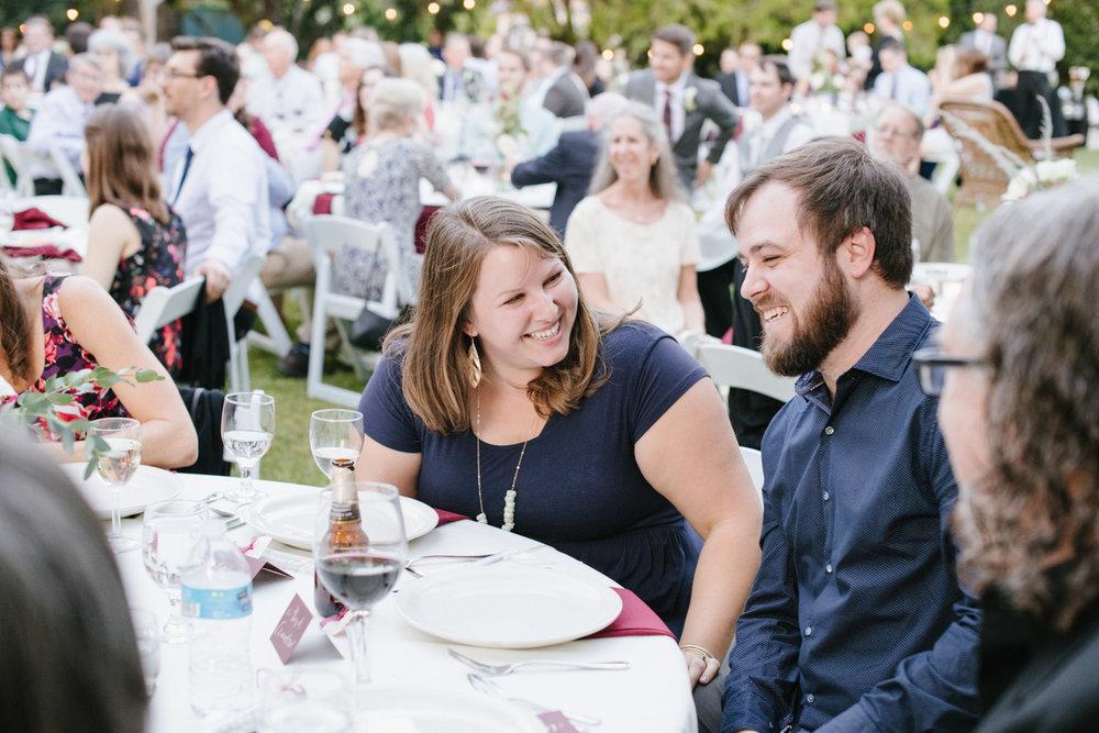 outdoorwedding-tucson.jpg