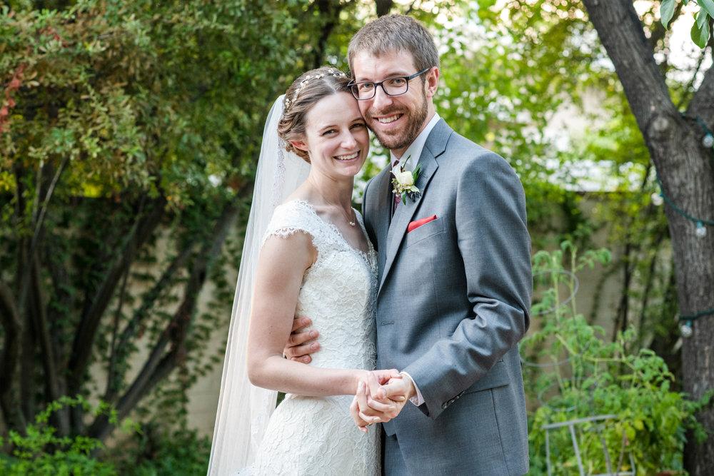 smile-bride-groom-wedding.jpg