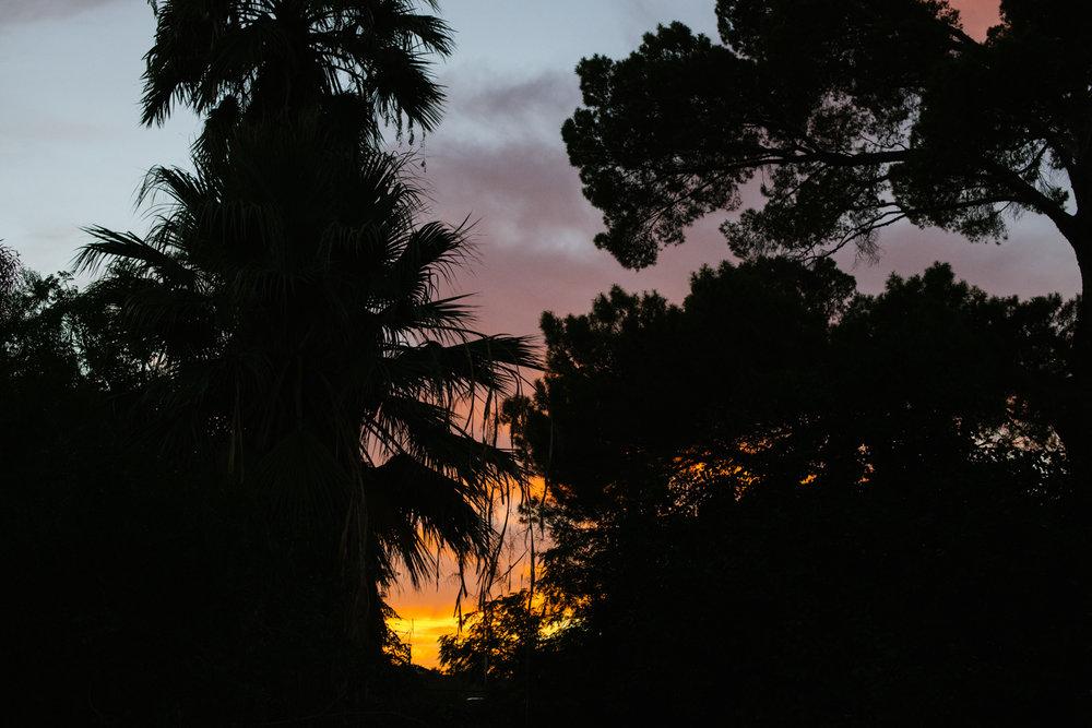 thefranklinhouse-sunset.jpg