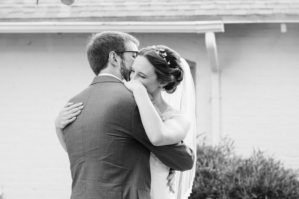 thefranklinhouse-wedding-bride-groom.jpg