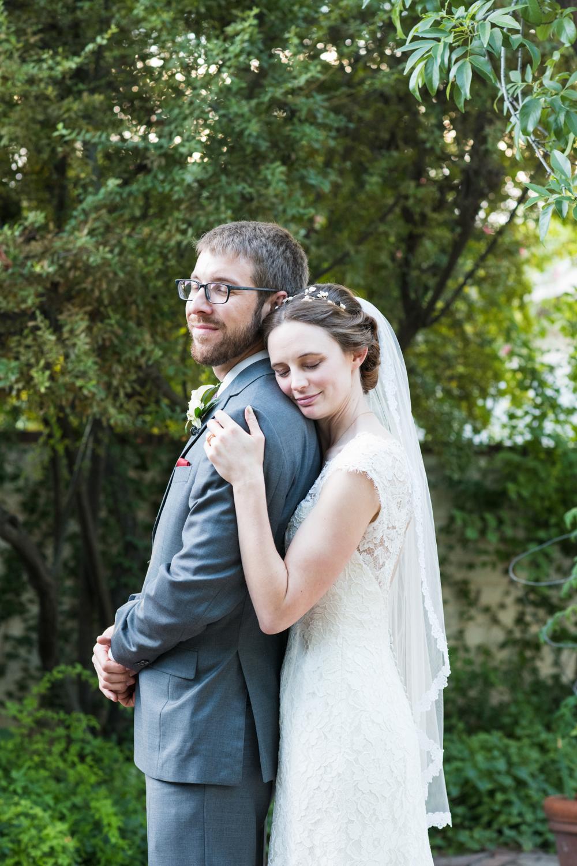 thefranklinhouse-wedding-couple.jpg