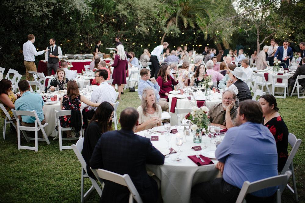 thefranklinhouse-wedding-outdoor.jpg