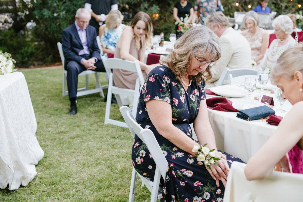 thefranklinhouse-wedding-tucson-guests.jpg