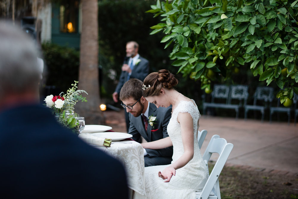 thefranklinhouse-wedding-tucson-prayer.jpg