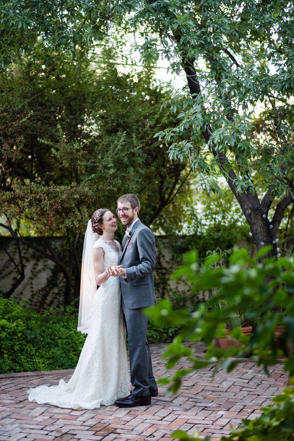 tucson-weddingportrait.jpg