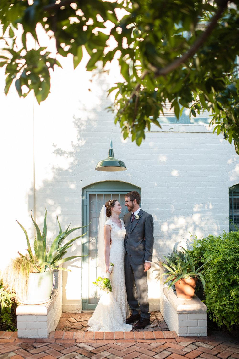 tucsonwedding-bridegroomphotos.jpg