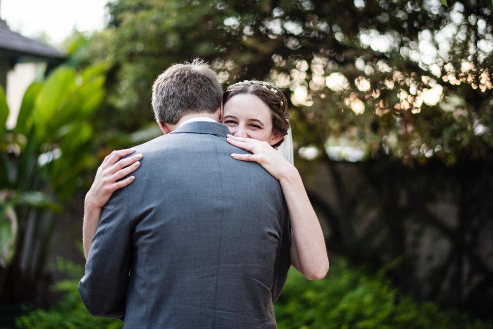 tucsonwedding-hug.jpg