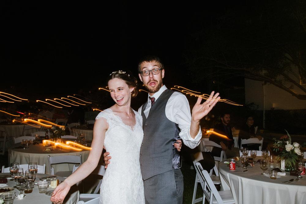 franklinhouse-wedding-dancing.jpg