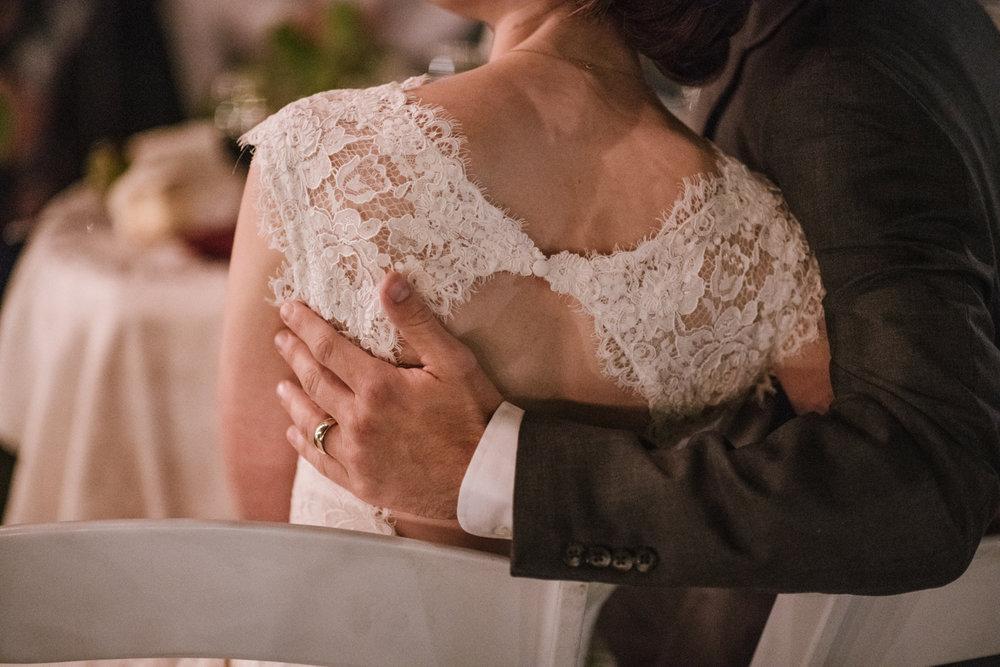 thefranklinhouse-tucsonwedding-couple.jpg
