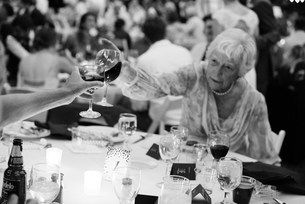 toast-thefranklinhouse-wedding.jpg