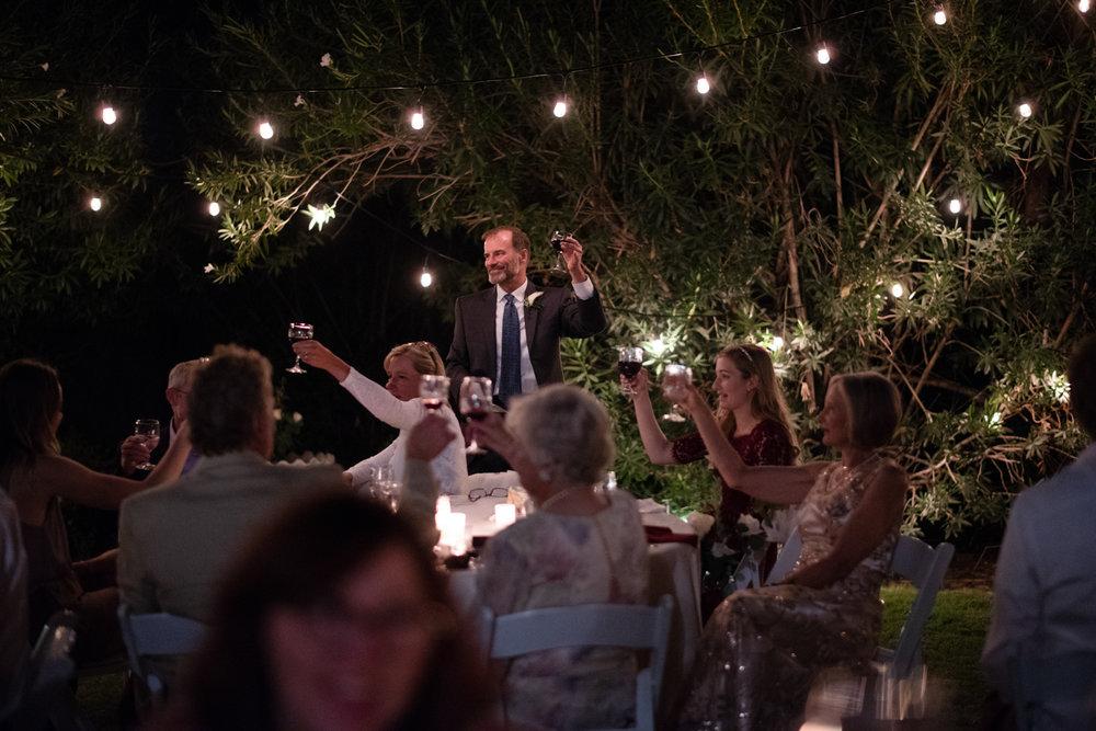 toasts-wedding-tucson.jpg