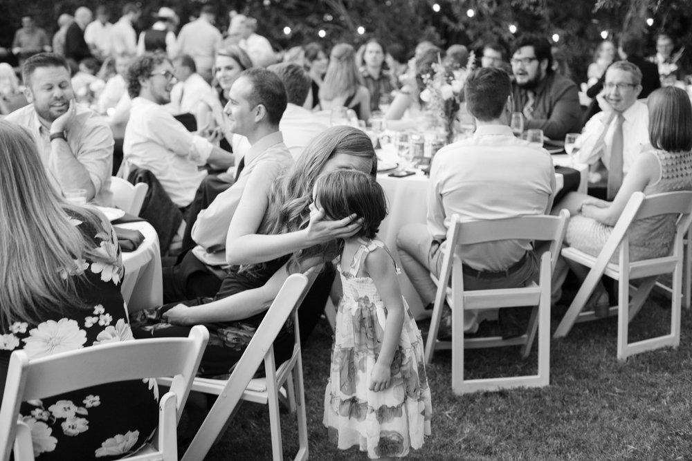 tucsonwedding-documentary.jpg
