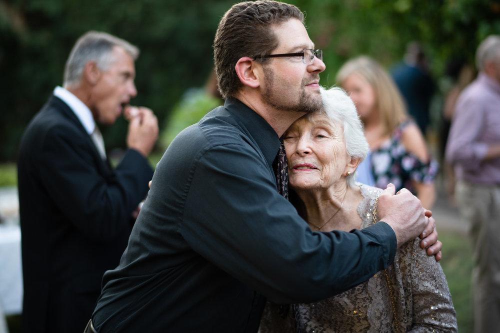 tucsonwedding-moments-hugs.jpg