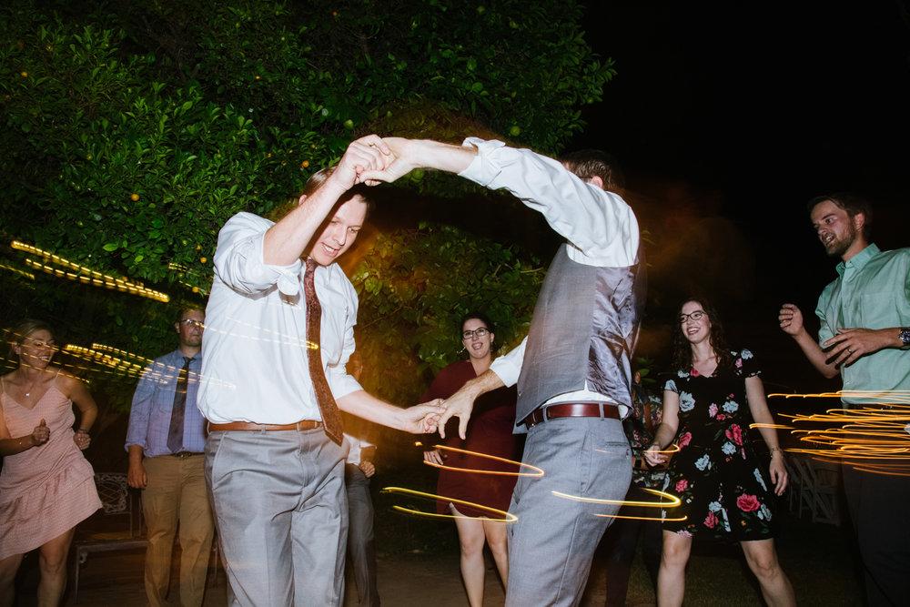 bestman-dancing.jpg
