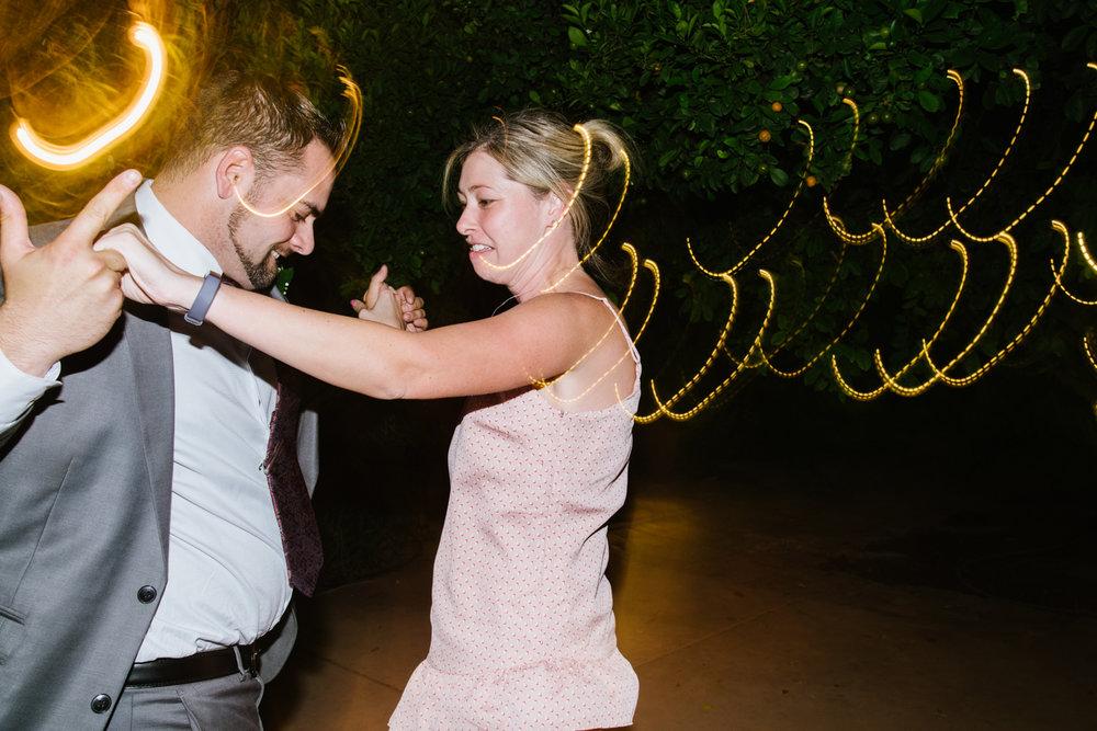 dancing-lights-tucsonwedding.jpg