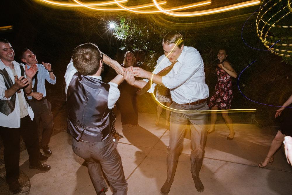 dancing-tucson-thefranklinhouse.jpg